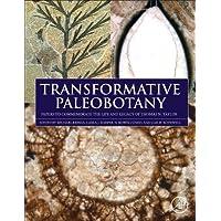 Transformative Paleobotany (Academic Press)