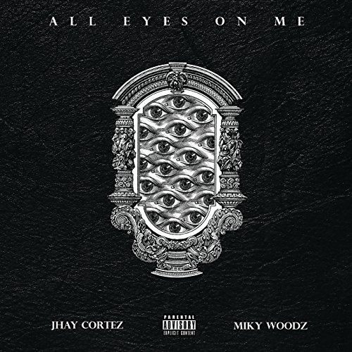 ... All Eyes On Me [Explicit]