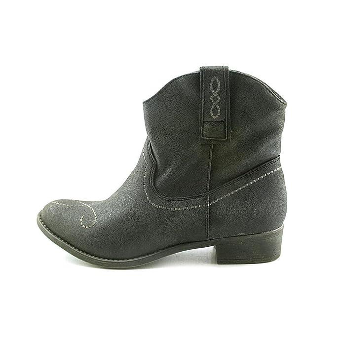 6e1e8975e41 American Rag Women Corrale Western Boots