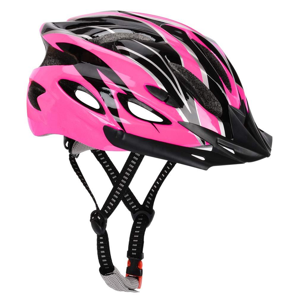 GIORO - Casco de bicicleta para adultos, para hombres, mujeres ...