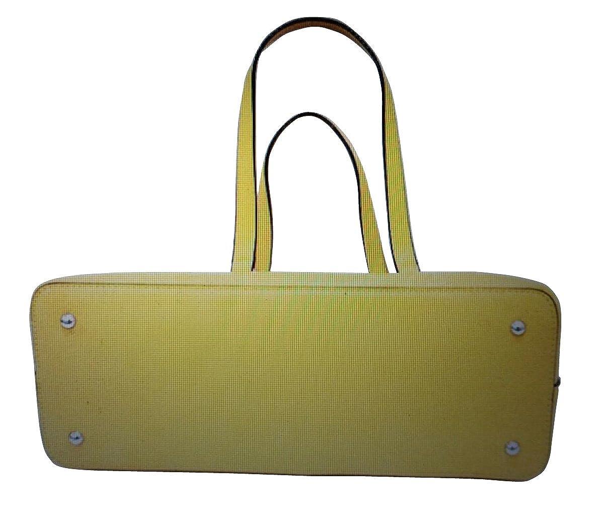 Lauren Ralph Lauren Handbags  Handbags  Amazon.com ea5efaa3d680b