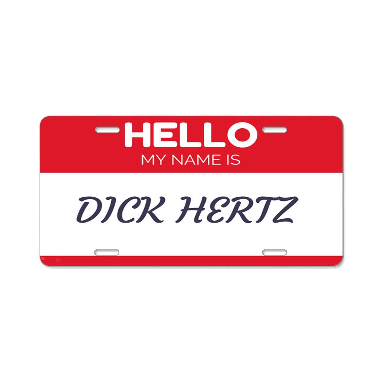 Dick Casablancas