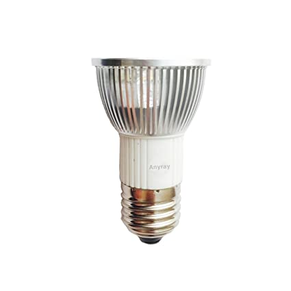 50Watt LED Replacement Bulb for Kitchen Range Hood Bulb European
