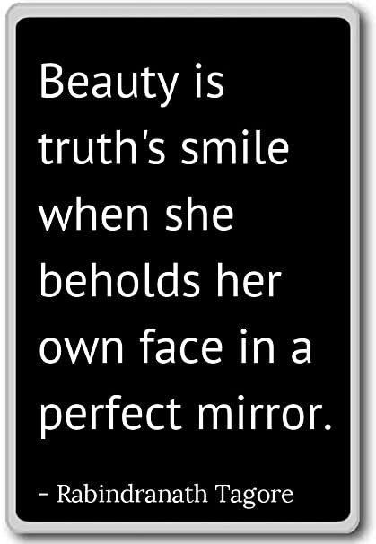 Black Beauty Quotes Adorable Amazon Beauty Is Truth's Smile When She Behold
