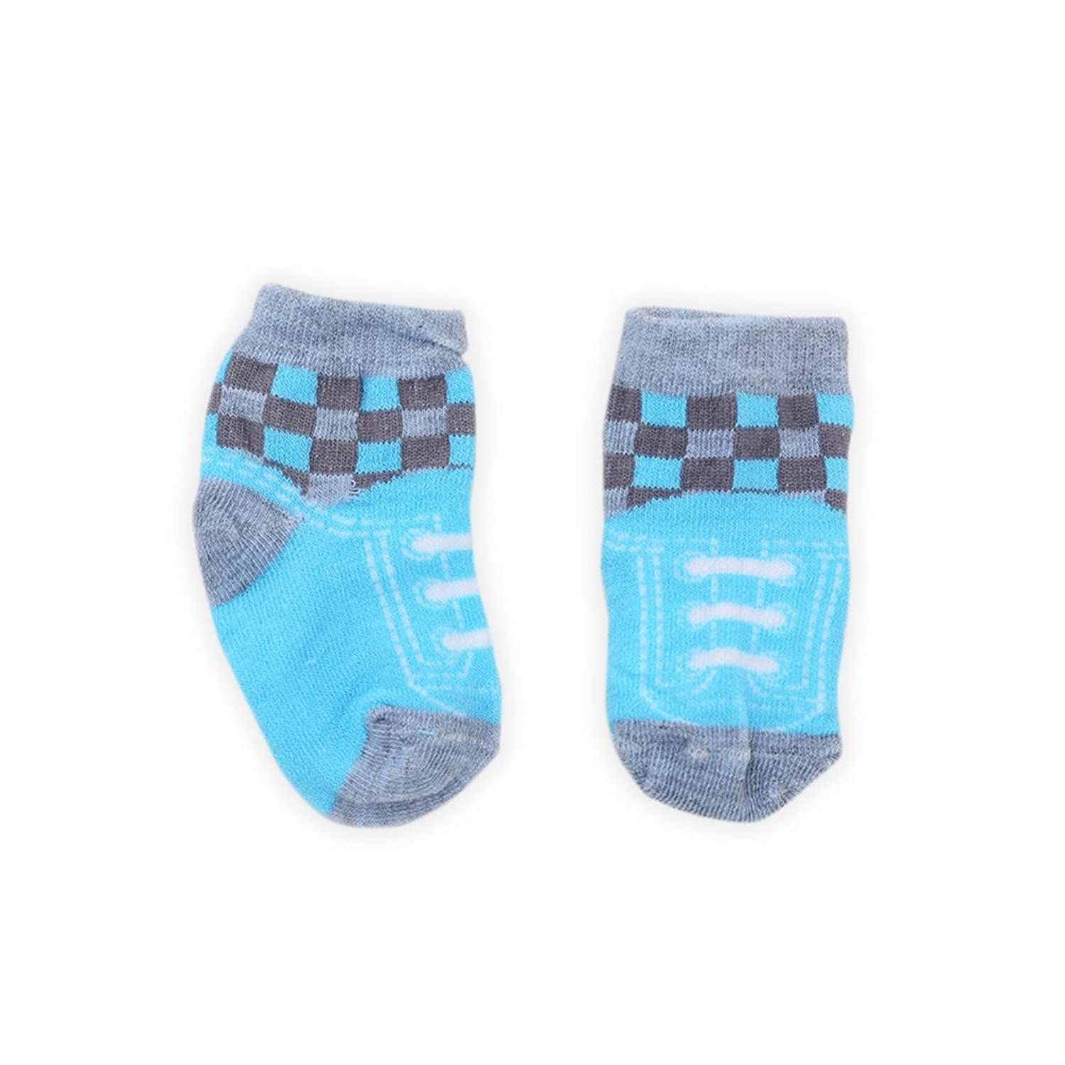 Socks & Tights Baby Boys 0 24m