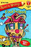 Cool School, Sarah Albee, 0307454010