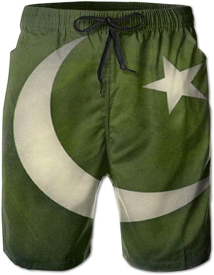 Mens Boardshort Beach Pakistan Shorts Swim Trunks Casual Shorts.