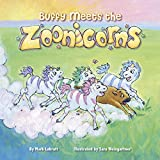 img - for Buffy Meets the Zoonicorns book / textbook / text book