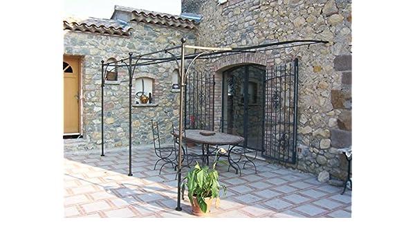 Cenador Provence: Amazon.es: Hogar