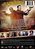 Buy Lethal Weapon: Season 1