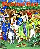 Medieval Cats, Susan Herbert, 0821221795