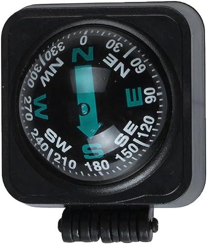 lantenne et les syst/èmes de satellites connecteurs IEC Axing SZU 6-01 Parasurtenseur Parafoudre pour le c/âble