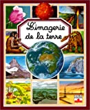 img - for L'Imagerie de la Terre book / textbook / text book