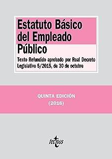 Ley De Régimen Jurídico Del Sector Público Derecho