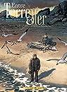 Entre terre et mer, tome 2 : Le vieux Terre-Neuva par Bresson