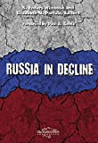 img - for Russia in Decline book / textbook / text book