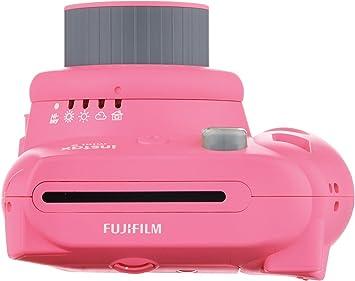 Fujifilm 8595759811 product image 3