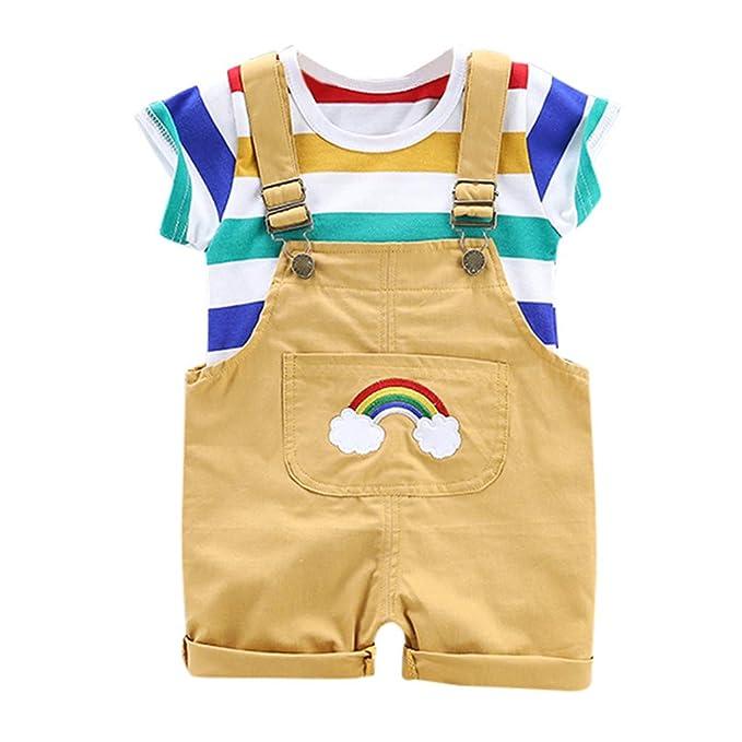 Innerternet-Traje de niño, (6 Meses - 3 años de Edad) Moda ...