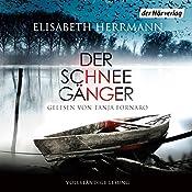 Der Schneegänger | Elisabeth Herrmann