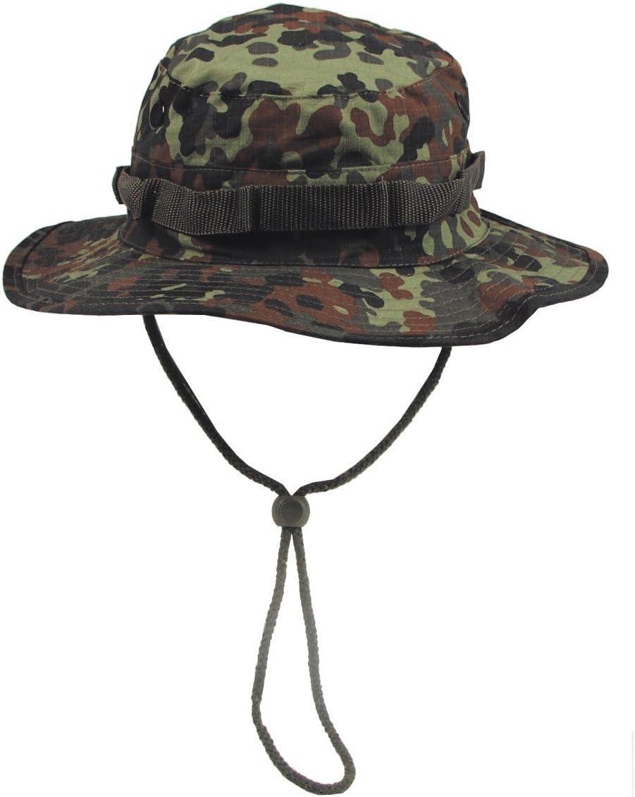 MFH US GI Chapeau de Brousse Boonie Hat