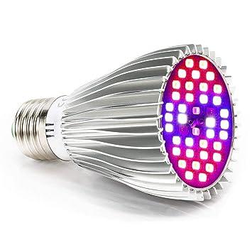 Led Croissance Plantes De Pour Lampes SerreLampe Ampoule Freall EDbeHIY92W