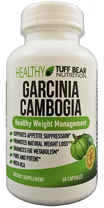 Where to buy garcinia cambogia in south africa picture 3