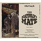 The Boatswain's Mate (Comic Opera)