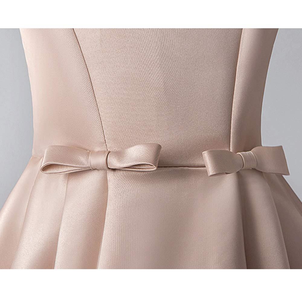 HEUFHU888 Tanzkostüm - Prinzessin Rock Rock Rock Fashion Fluffy Abendkleid Tanzrock B07LGXQTB6 Bekleidung Kaufen Sie online 39e47f