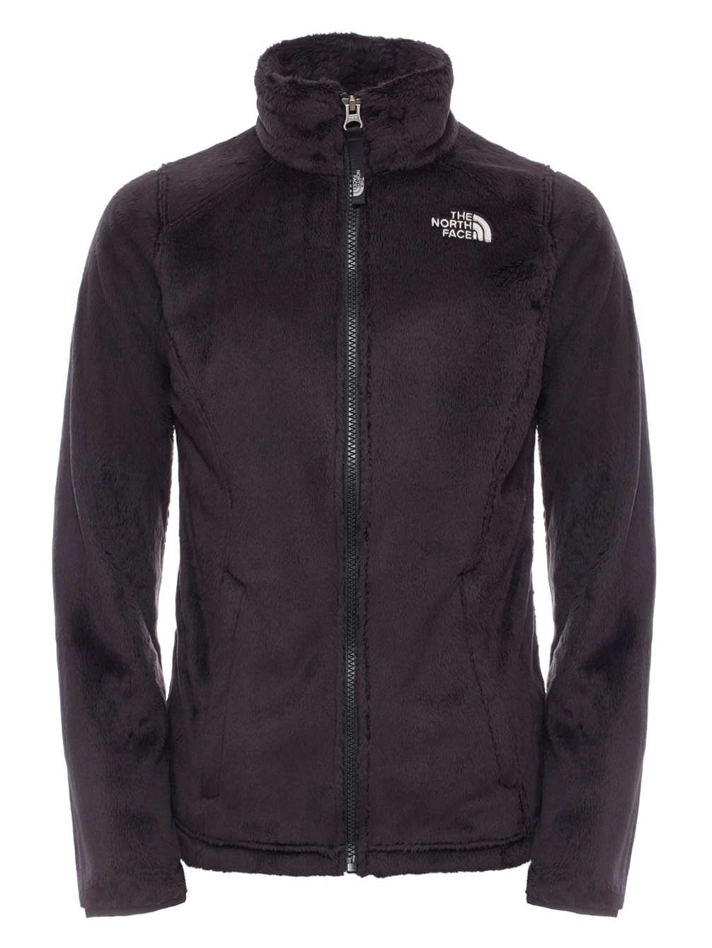 The North Face Kids Girl's Osolita Jacket