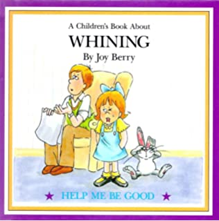 Time Worksheets 2nd grade telling time worksheets : A Children's Book About LYING (Help Me Be Good Series): Joy Wilt ...