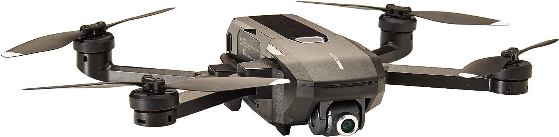 Yuneec Mantis is the best selfie drone