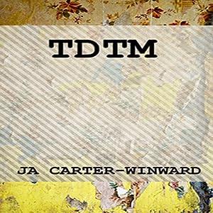 TDTM Audiobook