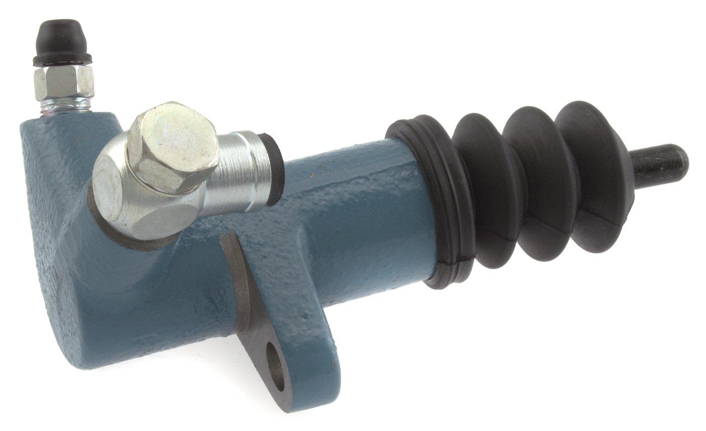 Aisin CRM-018 Clutch Slave Cylinder