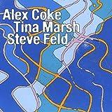 It's Possible by Alex Coke