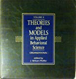 The University Associates Theories and Models Kit, , 0883900521