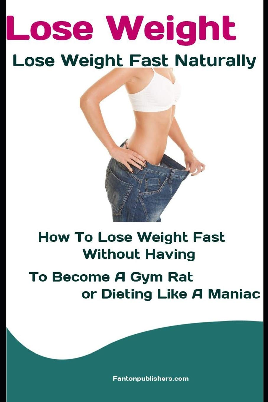 Overweight lose weight faster