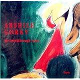 Arshile Gorky: The Breakthrough Years
