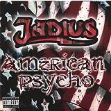 American Psycho by Jadius