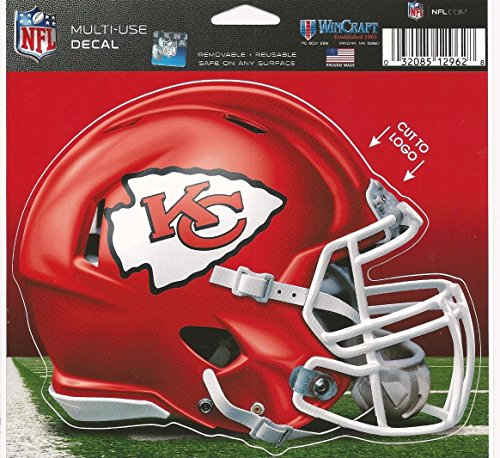 nfl-removable-repositionable-multi-use-ultra-decal-sticker-5x6-kansas-city-chiefs-helmet