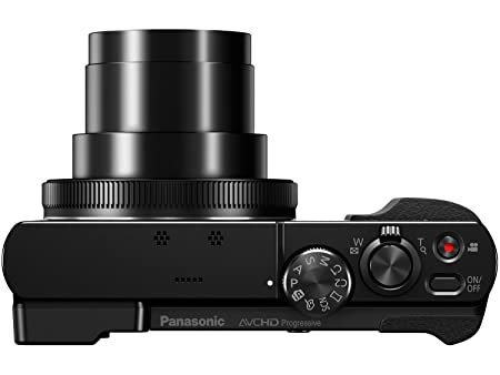Panasonic-Lumix-ZS50-Compact-Camera-Reviews