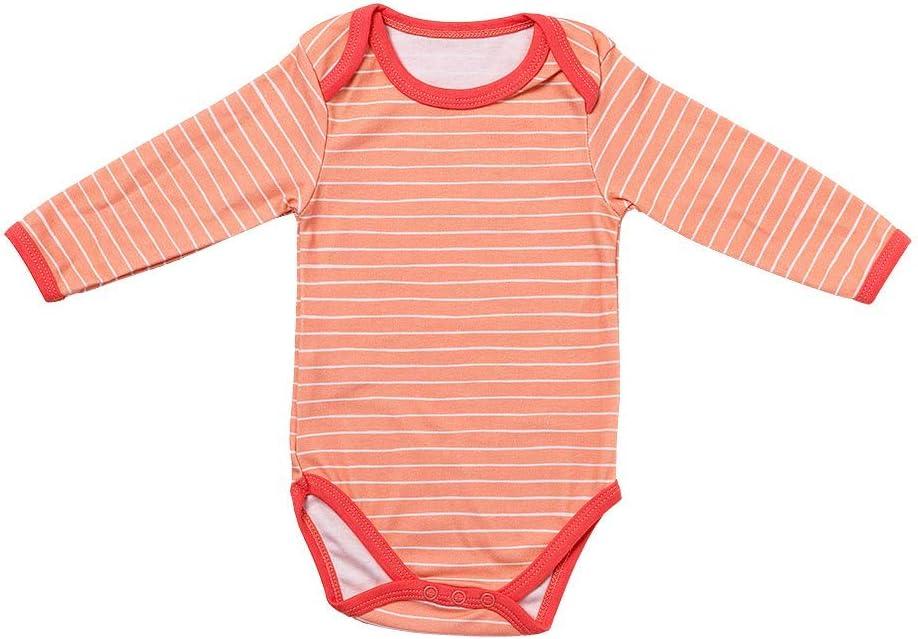 86cm//12-18 Months 2 Pack Size Slumbersac Baby Sleepsuit Long Sleeve Butterfly