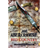 Red Country: A First Law Novel (World Of The First Law Series)