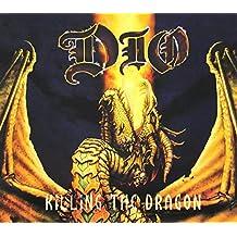 Killing The Dragon (Special Ed.)
