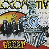 Locomotiv Gt Osszes Nagylemeze I 2 1970 Ringasd El