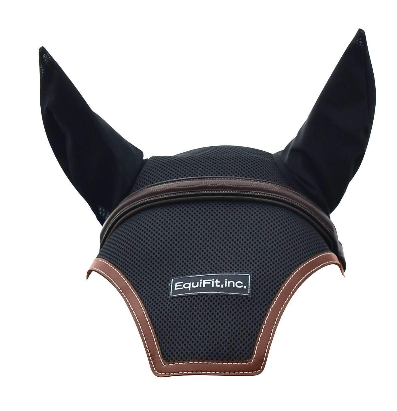 EquiFit Ear Bonnet Logo