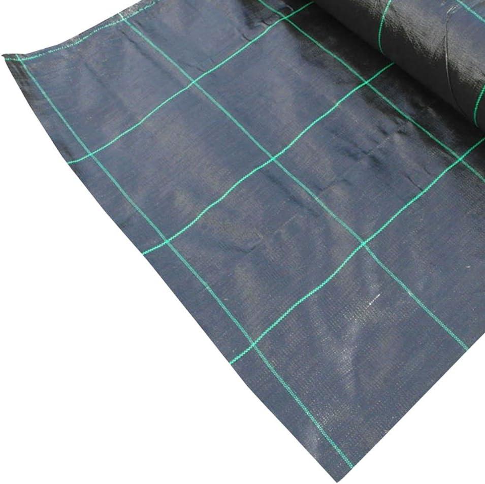 environ 1.83 m 1.8 m x 1.2 M Bleu T00-Lot de 1 environ 1.22 m Bâche de sol feuille et couvre-sol 6 ft x 4 Ft