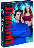 Smallville - Saison 7 - DVD - DC COMICS
