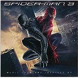 Spider-Man 3 [Ltd.Edition]