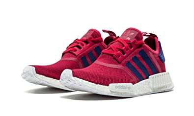 2a73a5e05890 Buy adidas nmd kids purple   OFF39% Discounted