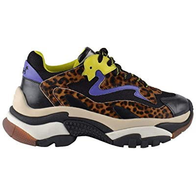ASH Women's As-Addict Sneaker: Shoes
